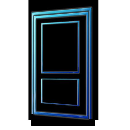 Detalles y condiciones de la oferta precios de puertas for Puertas en block precios