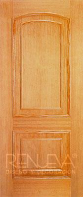 Puertas de entrada clasicas macizas y blindadas en sevilla - Puertas blindadas sevilla ...