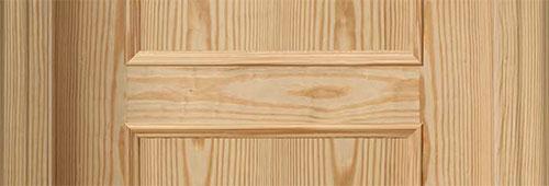 Puertas clasicas en sevilla puertas de estilo clasico en sevilla puertas clasicas precios - Puertas de madera en sevilla ...