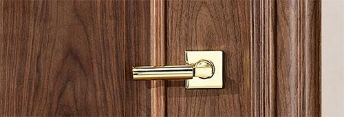 Puertas de interior puertas uniarte sevilla puertas de interior sevilla puertas de interior - Puertas de madera en sevilla ...