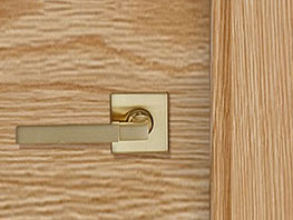 Puertas dise o sevilla puertas modernas sevilla puertas - Puertas uniarte sevilla ...