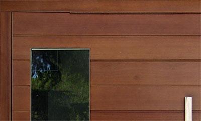 Puertas de entrada en sevilla puertas blindadas sevilla puertas acorazadas sevilla puertas de - Puertas de entrada precios ...