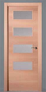 Puertas uniarte en sevilla puertas de armarios en sevilla - Puertas uniarte sevilla ...