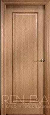 Puertas de madera clasicas - Puertas de madera clasicas ...